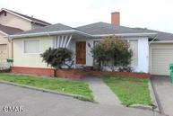 247 S Whipple Fort Bragg CA, 95437