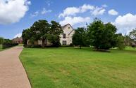 524 Coyote Road Southlake TX, 76092
