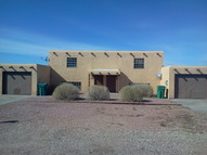 779 S Larue Dr Pueblo West CO, 81007