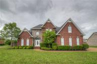 3030 Catoosa Ridge Ln Greenbrier TN, 37073