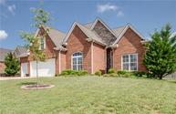 3039 Sakari Cir Spring Hill TN, 37174