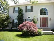28 Rainbow Dr Sewell NJ, 08080