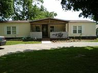 14823 Cash Springs Road Gravette AR, 72736