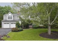 940 Turnberry Ct Bridgewater NJ, 08807