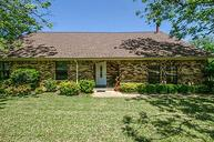 1646 Treehouse Lane Roanoke TX, 76262