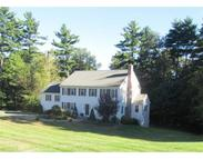 10 Old Sawmill Rd. Holliston MA, 01746