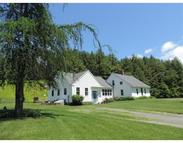 108 West Hawley Road Charlemont MA, 01339