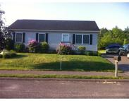 15 Meadow Ln Orange MA, 01364
