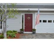 23 West Hill Dr Westminster MA, 01473