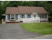 71 Queen Elizabeths Lane Taunton MA, 02780