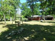 20207 Oak Forest Dr Guy TX, 77444