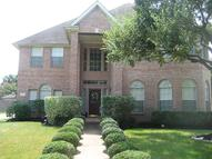 2411 Rose Hollow Dr Katy TX, 77450