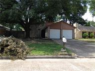 12818 Fern Forest Dr Houston TX, 77044