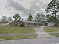 Address Not Disclosed Montgomery AL, 36116