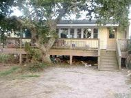 Address Not Disclosed Ocracoke NC, 27960