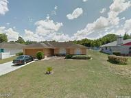 Address Not Disclosed Lakeland FL, 33811