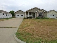 Address Not Disclosed Corsicana TX, 75110
