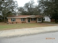 Address Not Disclosed Niceville FL, 32578