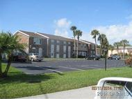 Address Not Disclosed Daytona Beach FL, 32119