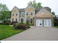 Address Not Disclosed Burlington Township NJ, 08016