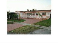 Address Not Disclosed Pembroke Pines FL, 33024