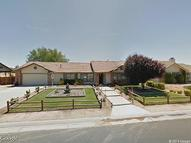 Address Not Disclosed Apple Valley CA, 92308