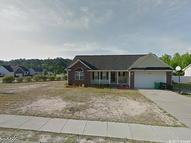 Address Not Disclosed Hope Mills NC, 28348