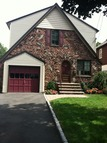 398 Walnut St. Nutley NJ, 07110