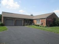 4590 W Chain Mill Ct Hanover IN, 47243