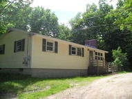 345 Goodwin Road Eliot ME, 03903