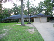 210 Timberlake Drive Woodworth LA, 71485