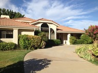 235 Altamira Way Saint George UT, 84790