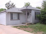2981 San Isabel Avenue Pueblo CO, 81008