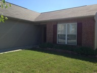 5828 Long Ridge Pl Indianapolis IN, 46221