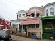2531 N 24th St Philadelphia PA, 19132