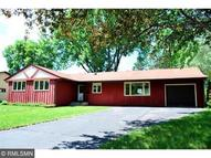 1215 9th Avenue Ne Brainerd MN, 56401