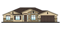 Plan 2034 Saint George UT, 84770