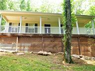3494 Booker Ridge Road Mount Pleasant TN, 38474
