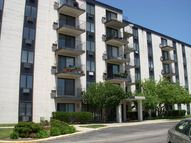 9128 West Terrace Drive 3l Niles IL, 60714