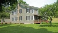 121 Mudge King Rd Norwich NY, 13815