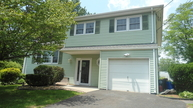 296 English Ct Bridgewater NJ, 08807