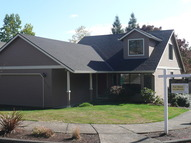 14190 Sw Yearling Ct Beaverton OR, 97008