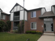 15530 Ashley Ct Macomb MI, 48044