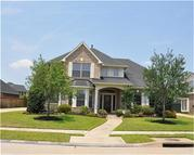 11914 Arcadia Bend Ln Houston TX, 77041