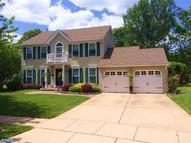 54 Larkspur Cir Sicklerville NJ, 08081