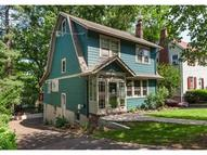 11 Alden Pl Maplewood NJ, 07040