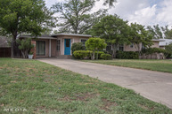 2514 West Twohig San Angelo TX, 76901