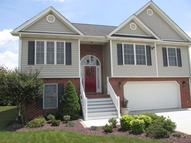 32 Shelly Ct Lynchburg VA, 24501