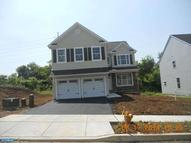 4040 Blaise Ct Lot# 10 Allentown PA, 18104
