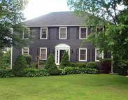 41 Highland View Drive Sutton MA, 01590